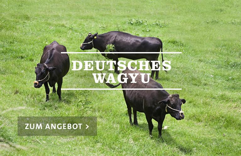 Deutsches Wagyu