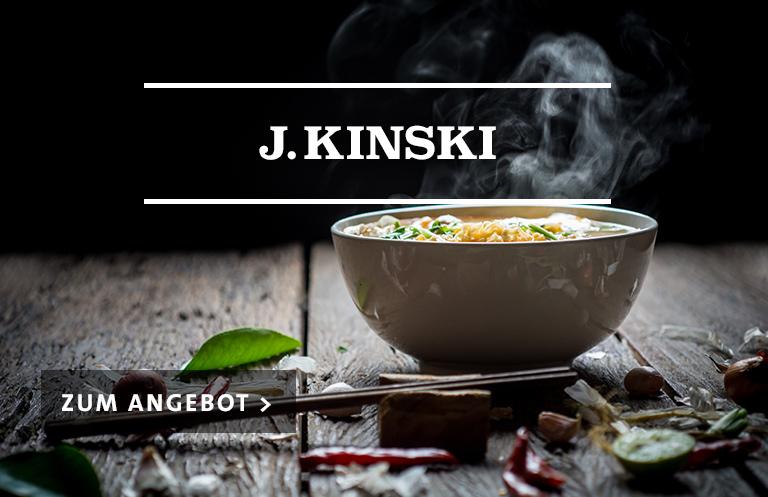 J.Kinski