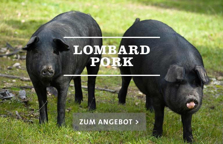 Lombard Pork