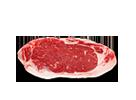 Rind Fleisch