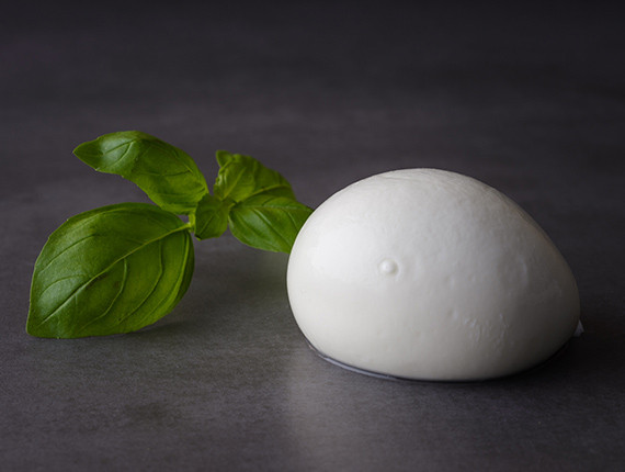 Paolella Büffelmozzarella 1000g - 4x250g