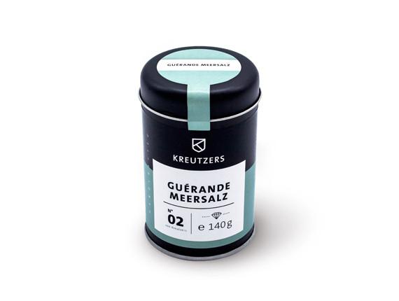 Guérande Salz