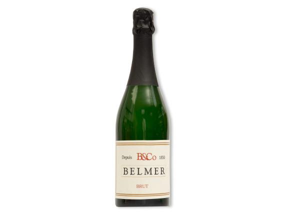 """Privat Cuvée """"Belmer"""""""