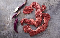 Australien Skirt Steak