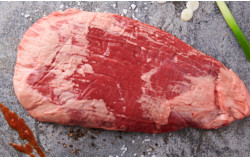 Australien Flank Steak