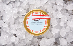 Klecka Kaviar – Wiener Störkaviar