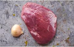 Fassona Flank Steak
