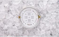 "Mandarin Imperial Kaviar - ""KE"" Selection Klaus Erfort"