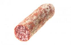 Salami Campagnolo