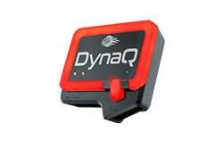 MONOLITH DynaQ BBQ GURU EDITION Controller