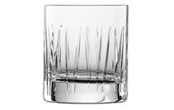 Schott Zwiesel - BASIC BAR MOTION Whisky