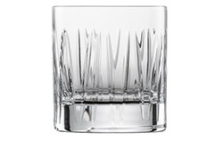 Schott Zwiesel - BASIC BAR MOTION Whisky Double Old Fashioned