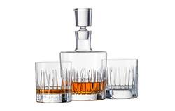 Schott Zwiesel - BASIC BAR MOTION Whisky Set