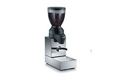 GRAEF CoffeeKitchen Kaffeemühle CM 850