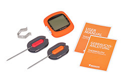 MONOLITH Thermo-Lith Bluetooth-Thermometer