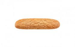 Sandwich Brot Schrot 2x200g TK