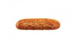 Sandwich Brot Parmesan Oregano 2x200g TK