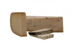 Doppel-Zicken Käse-Paket