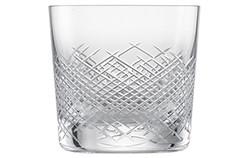 Zwiesel Glas - BAR PREMIUM NO.2 Whisky groß