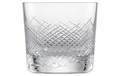 Zwiesel Glas - BAR PREMIUM NO.2 Whisky klein