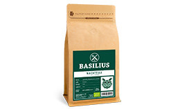 NACHTEULE - Kaffee 250g [entkoffeiniert]
