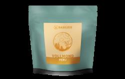 Bio Vollmond Kaffee 250g