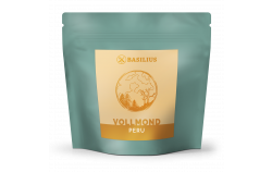 Bio Vollmond Kaffee 500g