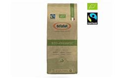 bristot - Bio Organic Fair Trade