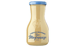 Curtice Brothers Classic Mayonnaise
