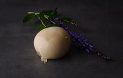 Paolella geräucherter Büffelmozzarella 1000g - 8 x 125g