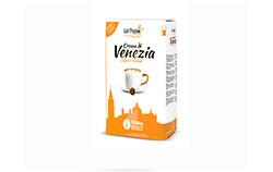 Cafe Peppino -  Crema di Venezia
