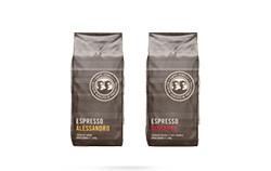 Caffè Gemelli – Die Zwillinge 2000g