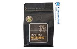 Caffè Gemelli – Espresso Alessandro 250g