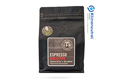 Caffè Gemelli – Espresso Giuseppe 250g