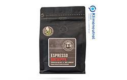 Caffè Gemelli – Espresso Giuseppe 1000g