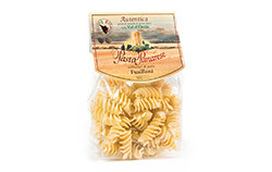 Agricola Pasta Panarese - Fusilloni 500g