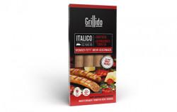 Grillido Italico 4er Pack