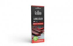 Grillido Landjäger Rind & Chili