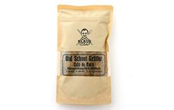 Klaus Grillt - Old School Griller Café de Paris 250g