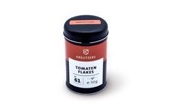 Tomaten Flakes