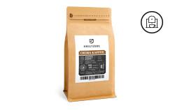 KREUTZERS Crema Kaffee 1000g
