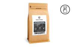 KREUTZERS Filterkaffee 250g