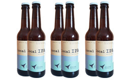 ORCA Local IPA - 6er Pack