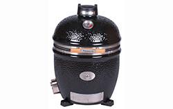 MONOLITH CLASSIC BBQ GURU EDITION PRO-Serie 2.0