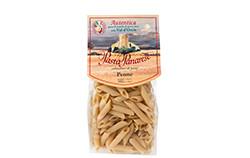 Agricola Pasta Panarese - Penne 500g