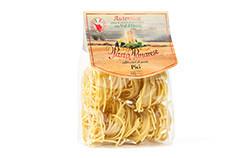 Agricola Pasta Panarese - Pici 500g