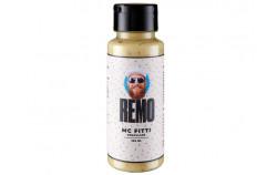 REMO MC FITTI Remoulade