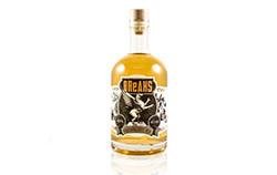 BREAKS - RESERVE Gin