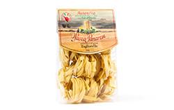 Agricola Pasta Panarese - Tagliatelle 500g