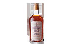 Ferdinand'S - Rosé Vermouth